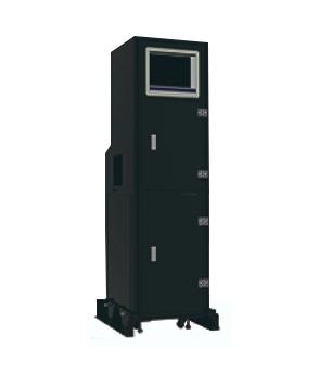 晶硅电池丝网印刷检测仪