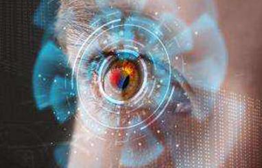 五金电子自动化检测设备缺陷视觉检测