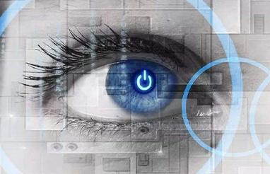 产品外观检测是机器视觉应用的重要组成部分