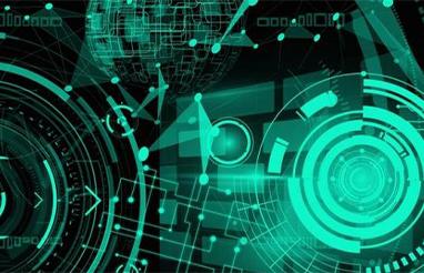 利用视觉检测技术提升产品质量